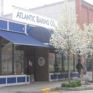 Atlantic Baking Company
